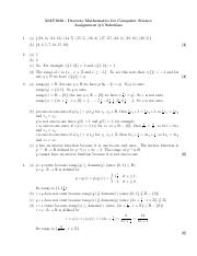Assignment5Solutions.pdf