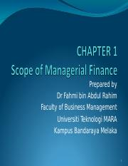 Chapter 1 Scope Mgl Fin.ppt