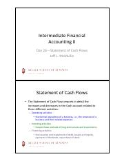 Meeting 27 Statement of Cash Flows filled out slides vprinted copy.pdf