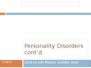 Personality%20Disorders_Part%202