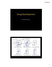 20150915_Presentation_UWA Lecture on Drug Development.pdf