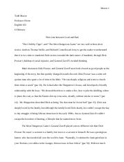 ENG 102 COMPARE AND CONTRAST ESSAY.docx