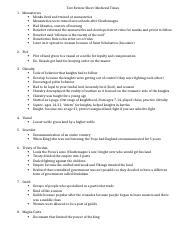 Test Review Sheet- Medieval Times .docx