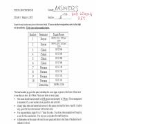 Exam 1 answers and key.pdf