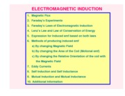 4m_ELECTROMAGNETIC_INDUCTION__ALTERNATING_CURRENTS