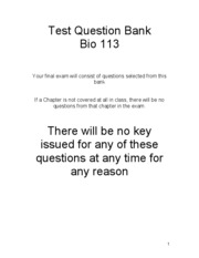 Wi11test_bank