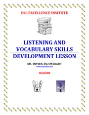 Listening-and-Vocabulary-Skills-With-Audios[1]