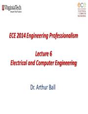 Lecture 6  EE and CPE.pdf