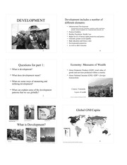 3_Geog155_Lecture_part1