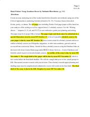 Literary Analysis Research Paper (Notes).pdf