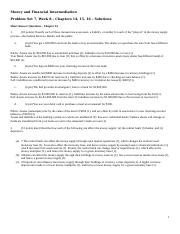 EC542__Chapters_14_15_16_solutions.docx