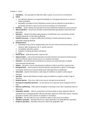 Chapter 4 thru chapter 7_Vocab terms.docx