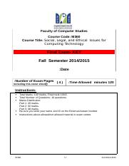 Original_Final-M360-Fall2014-2015-Key.docx