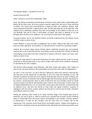 11. The-Paquete-Habana-Case-Brief-175-U-S-677.docx