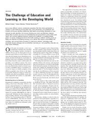 3a_The_Challenge_of_Education_and