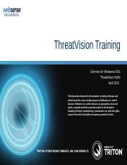ThreatVision_Overview_Training.pptx