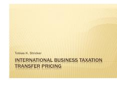 International Business Taxation_2015.pdf