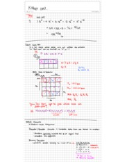 Circuit Simplification4