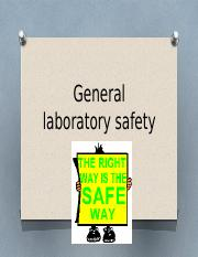 2-General-laboratory-safety