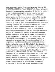 NUTRITION AND DIETETICS HIGHER SECONDARY (Page 31-33)