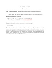 ex8sol475 math 475 text brualdi introductory combinatorics 5th ed rh coursehero com