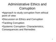 Corruption+AND+Administrative+Ethics-2
