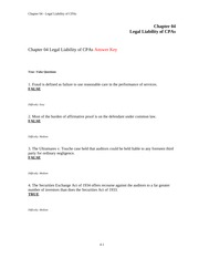 chapter-4-legal-liabilities-of-cpas