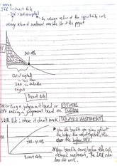 Managerial Finance Class Notes 12