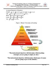 handout-blooms-taxonomy
