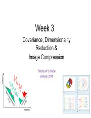 week_3_cov_January_16.pdf
