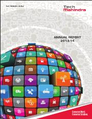 Annual Report FY13-14.pdf