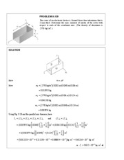 183_Problem CHAPTER 9