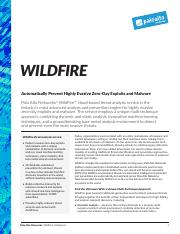 wildfire-ds.pdf