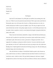 turning point essay.pdf