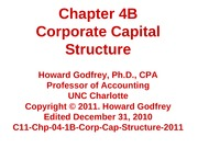 C12-Chp-04-1B-Corp-Cap-Structure-2012