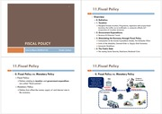 11_Fiscal_Policy