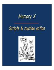 Lecture 27 Scripts