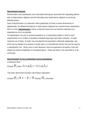 Discriminant%20Analysis%20Lecture%20