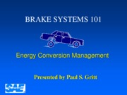 9.brakes_by_paul_s_gritt.pdf