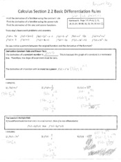 2_2_Basics_of_Derivatives_Notes_(Front)001
