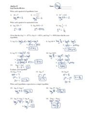geometry homework help online free