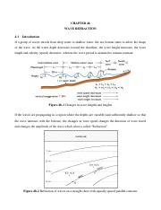 Hrb12-CEI-451-Ch4b-Wave Refraction.pdf