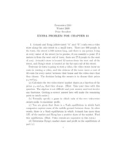 Extra Problems for Chapter 13.pdf