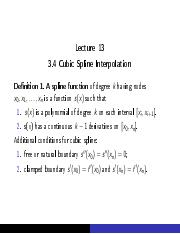 Lecture13_MATH354