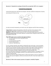 137685929-BC0040-Computer-Organization-and-Architecture-Assignment-IA.doc