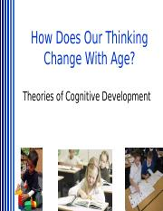 Cognitivedevelopment.ppt