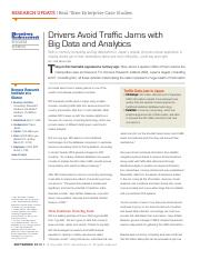 downloadasset.2013-09-sep-23-16.drivers-avoid-traffic-jams-with-big-data-and-analytics-pdf