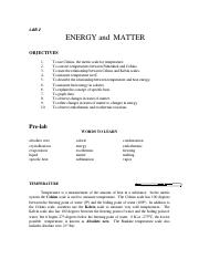 Lab 2 Energy and Matter.pdf