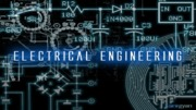 ElectricalEngineering