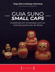 eBook-Guia-Suno-Small-Caps.pdf